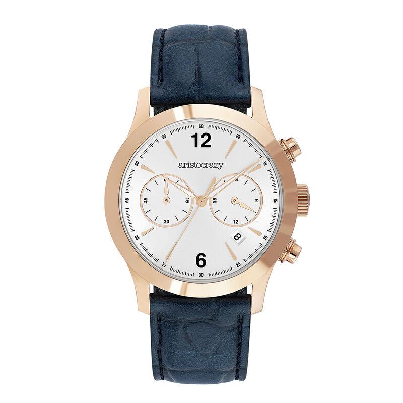 Reloj Tribeca azul, W53A-PKPKGR-LEGR, hi-res