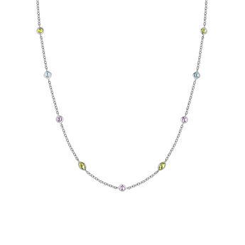 Collar mix piedras plata, J03765-01-AMPESB, hi-res