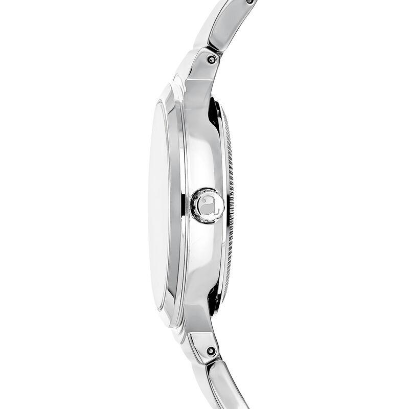 Reloj Vesterbro armis acero, W48A-STSTBL-AXST, hi-res