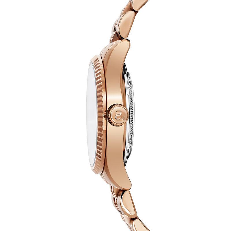 Reloj St. Barth Mini armis oro rosa, W30A-PKPKPK-AXPK, hi-res