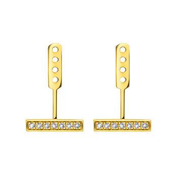 Jackets barra oro topacio, J03486-02-WT, hi-res