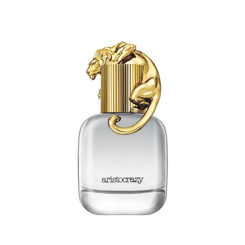 Brave Perfume, PER-LION, hi-res