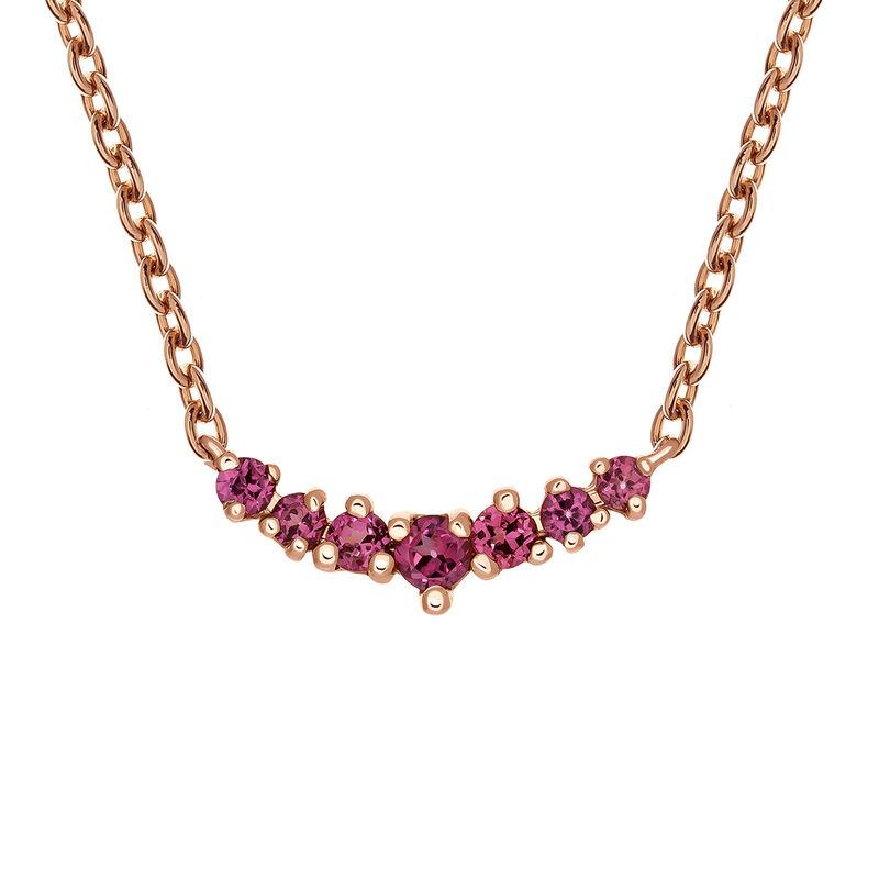 Colgante rodolita plata recubierta oro rosa, J03696-03-RO, hi-res