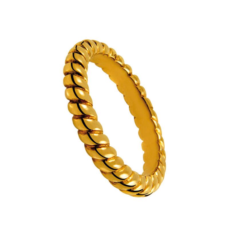 Anillo simple gallón oro, J00588-02-NEW, hi-res