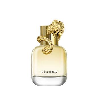 Intuitive Perfume, PER-CHAMELEON, hi-res