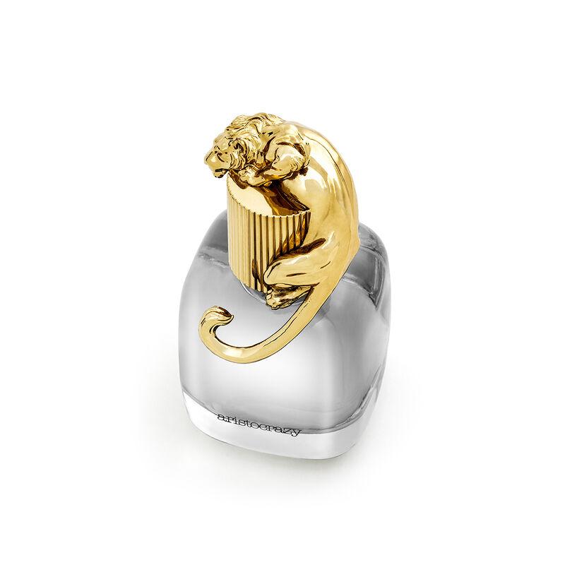 Perfume Brave, PER-LION, hi-res