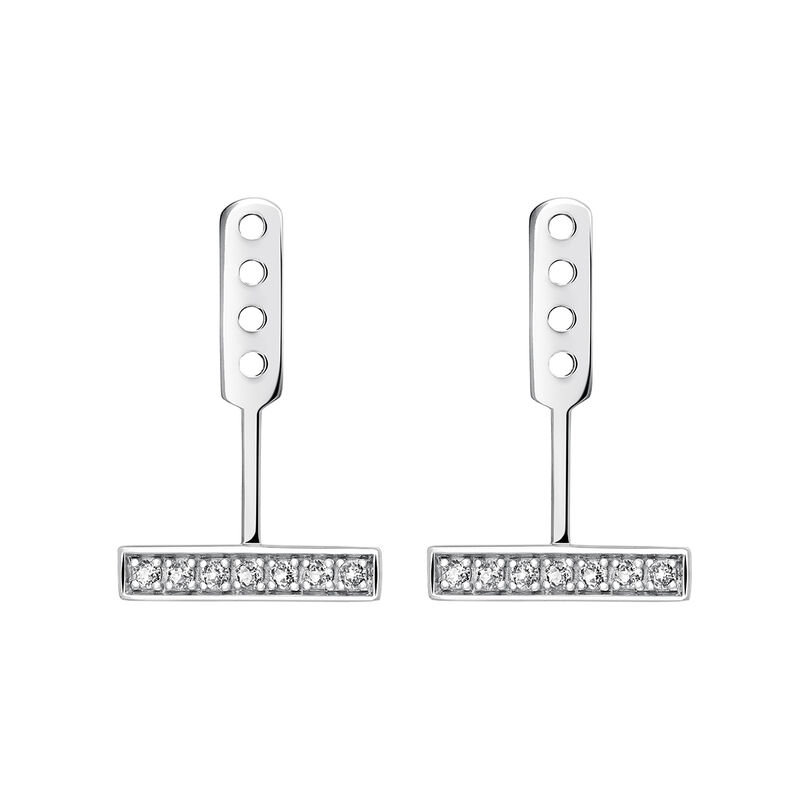 Jackets barra topacio plata , J03486-01-WT, hi-res
