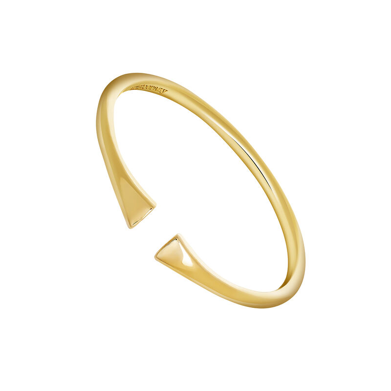 You and me gold ring, J03862-02, hi-res