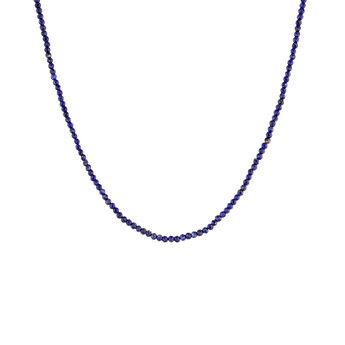 Collar lapislázuli plata recubierta oro, J04879-02-LP, hi-res