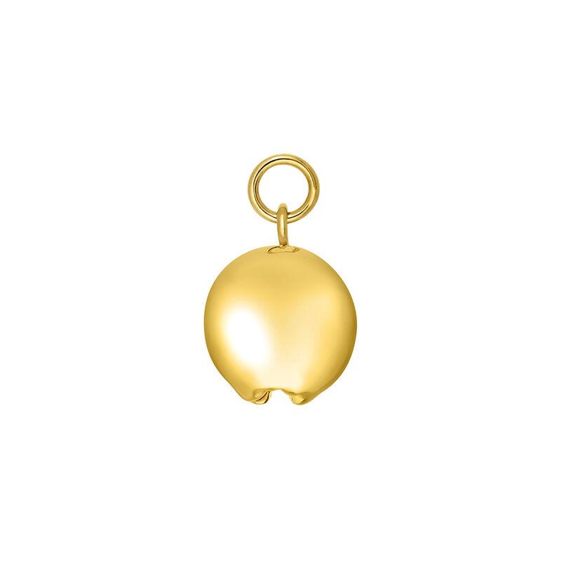 Colgante manzana oro, J03733-02, hi-res