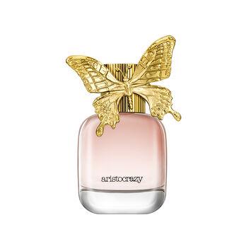 Wonder Perfume, PER-BUTTERFLY, hi-res