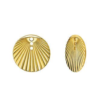 Jackets circular grabado oro, J03740-02, hi-res