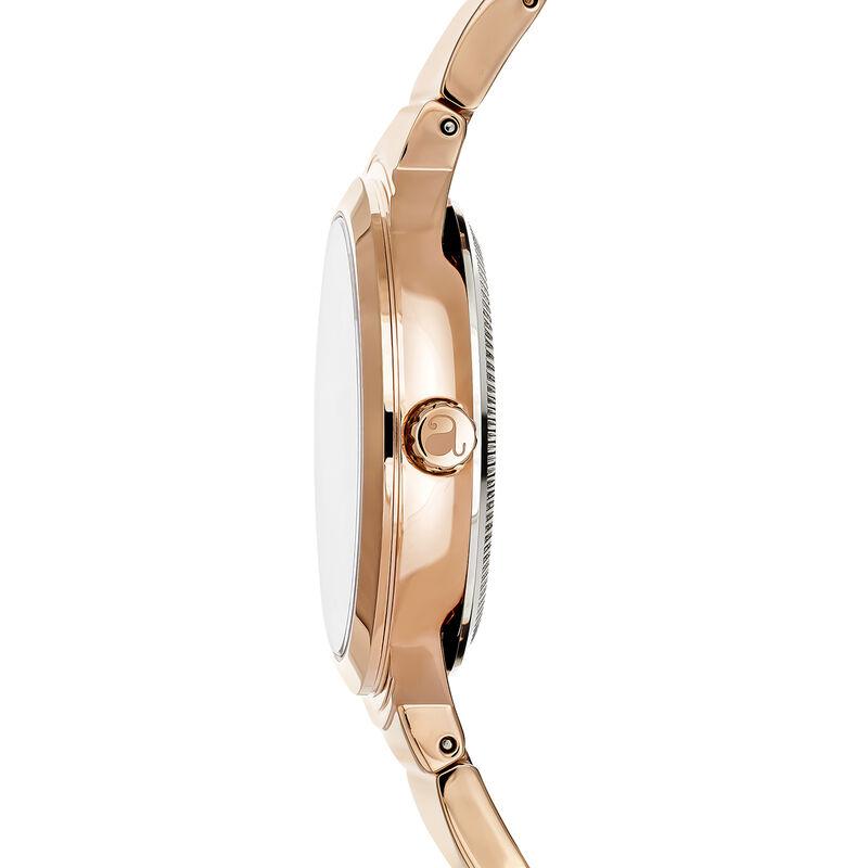Vesterbro watch pink bracelet pink face, W48A-PKPKPK-AXPK, hi-res