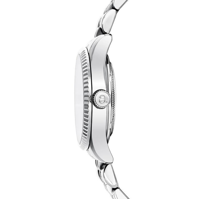 Montre St. Barth Mini bracelet champagne face, W30A-STSTCP-AXST, hi-res