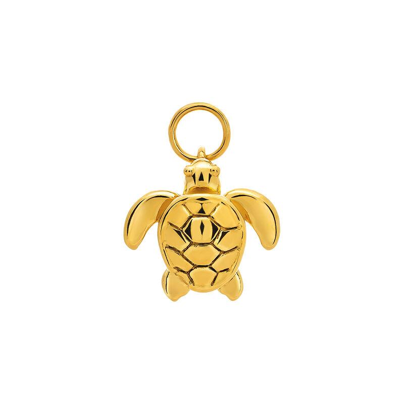 Colgante tortuga oro, J03444-02, hi-res