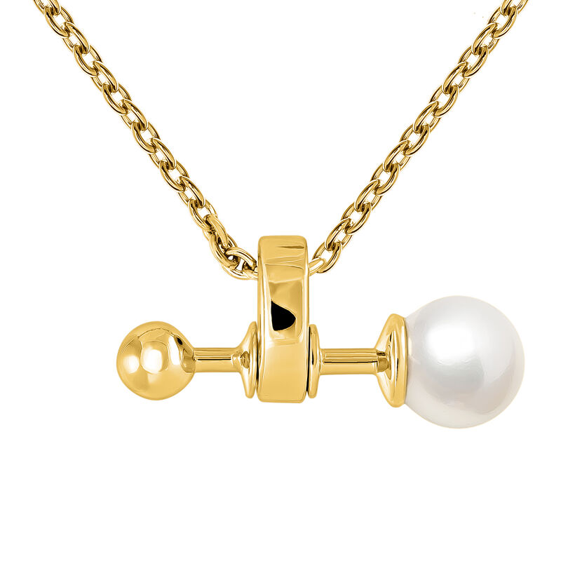 Colgante perla oro, J04025-02-WP, hi-res