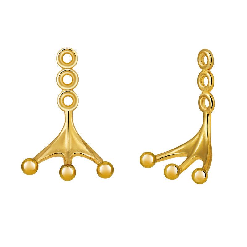 Jackets tres esferas oro, J03371-02-J, hi-res