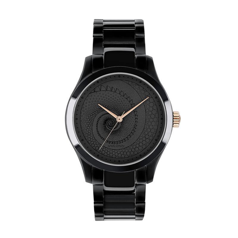 Reloj camaleón, W41A-BLBLGRCH-AXBL, hi-res
