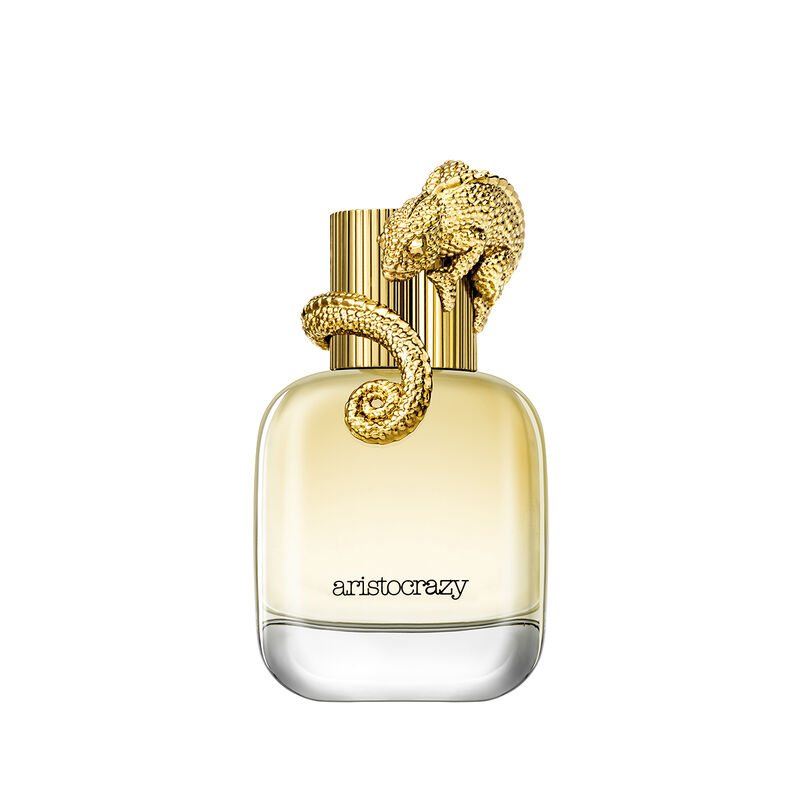 Perfume Intuitive, PER-CHAMALEON, hi-res