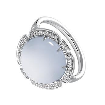 Anillo piedra maxi plata, J03500-01-BCWT, hi-res