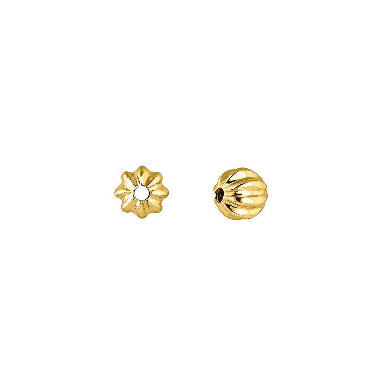 9 ct gold thread pressure, PR-ASANA-02, hi-res