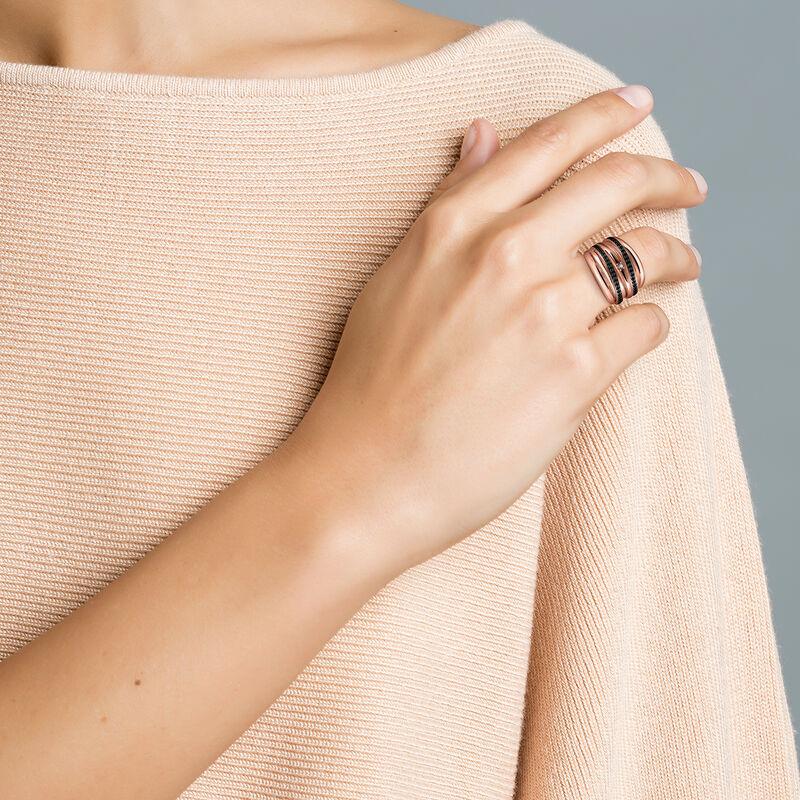 Anillo maxi espinelas topacio oro rosa, J03352-03-BSN-WT, hi-res