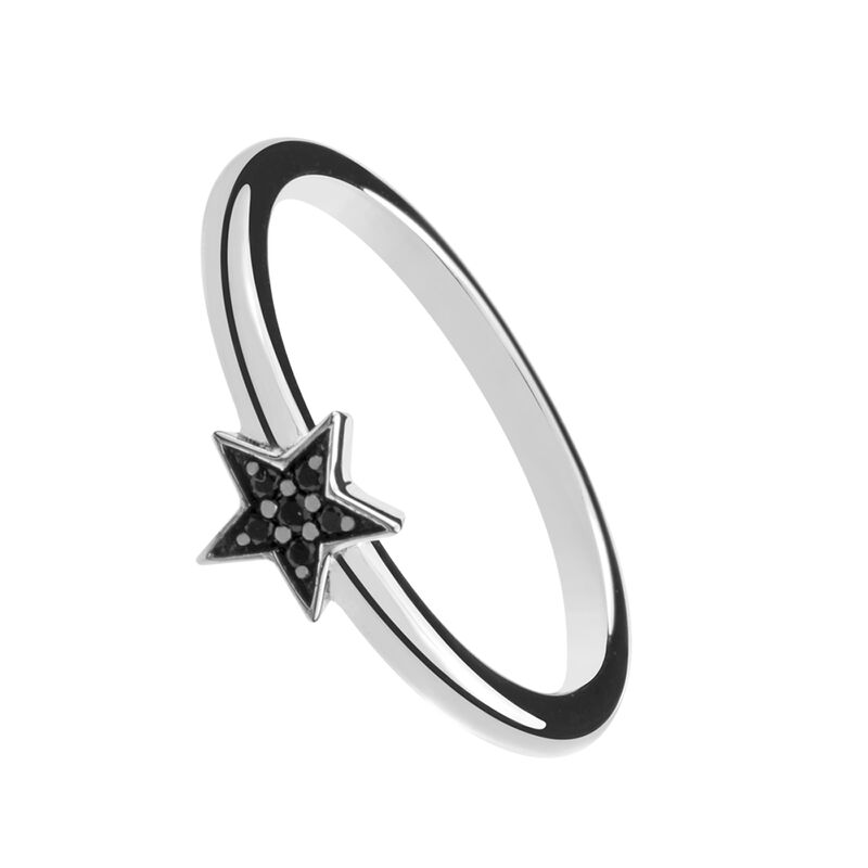 Anillo estrella espinelas plata, J01856-01-BSN, hi-res