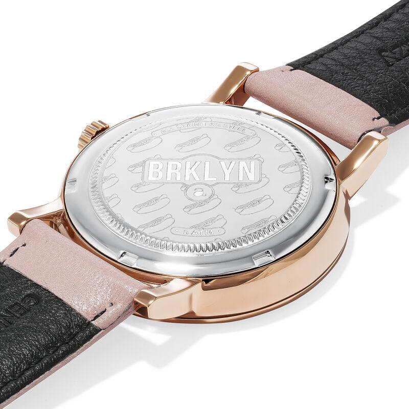 Reloj Brooklyn correa rosa, W45A-PKPKWP-LEPK, hi-res