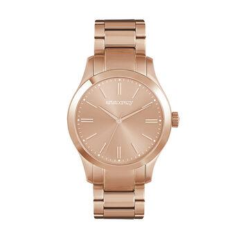 Montre Mitte bracelet cadran rose, W41A-PKPKPK-AXPK, hi-res