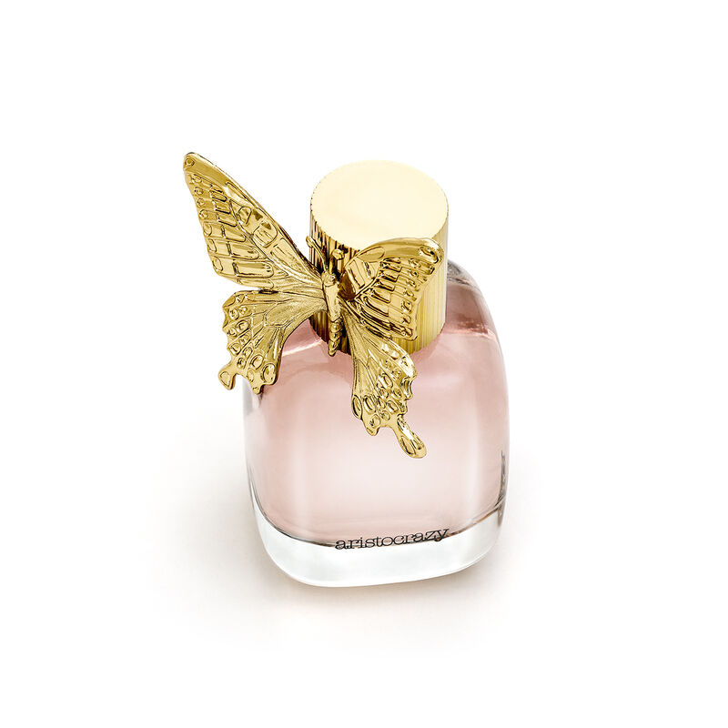 Perfume Wonder, PER-BUTTERFLY, hi-res
