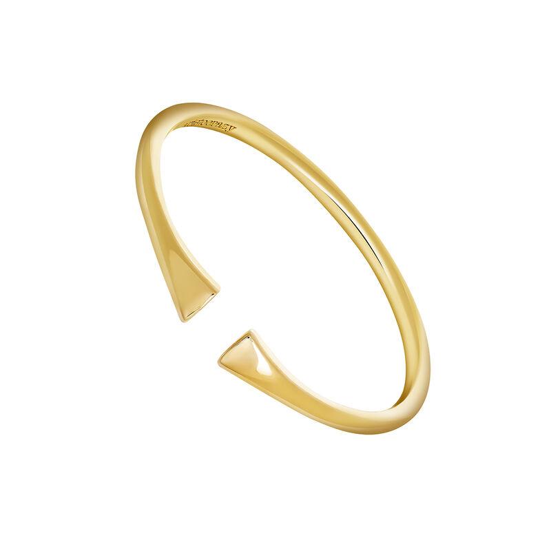Anillo tú y yo oro, J03862-02, hi-res