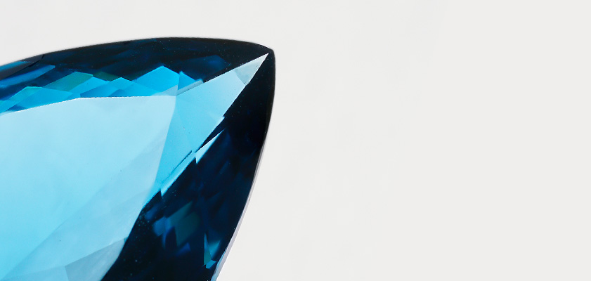 Landing jewel image