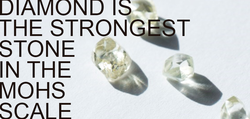 category landing diamonds