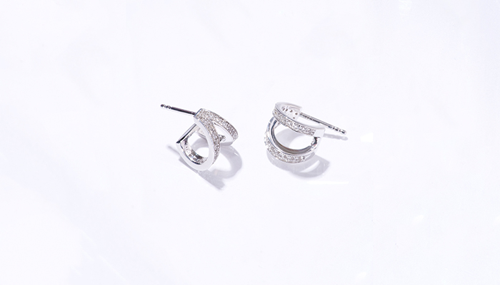 Care of your silver and gem jewelry